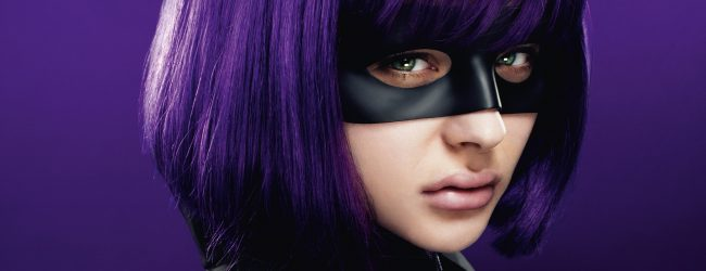 Kick-Ass Prequel and Sequel Plans Confirmed