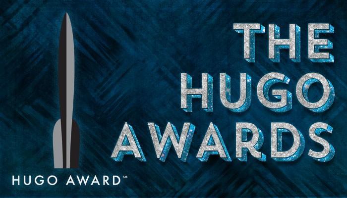 hugo-awards-700x400