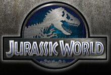 Jurassic World: Dinos Made Perfect