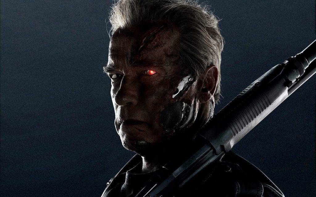 terminator-genisys-2015-movie-HD-Wallpaper