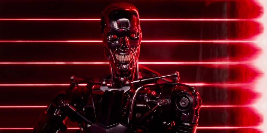 terminator-genisys-bot