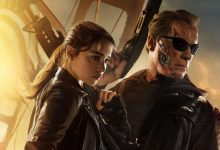 Review: Terminator Genisys