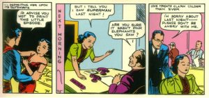 Action-Comics-1-Lois