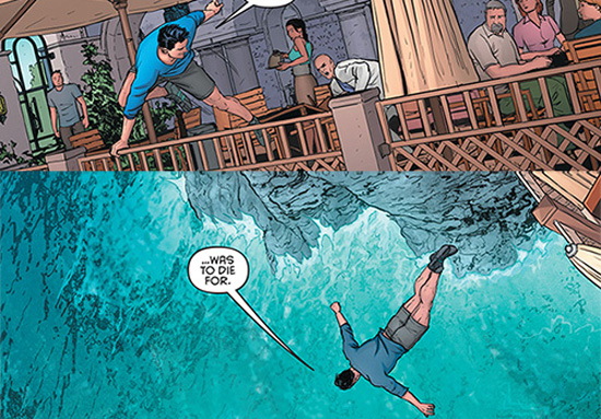 Comics-072215-Grayson