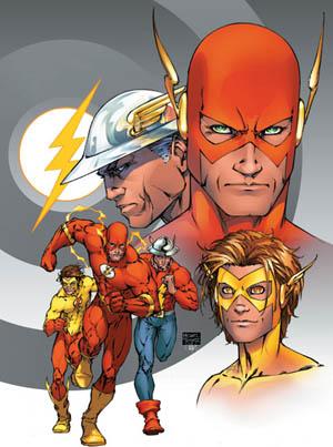 Flash_Pack