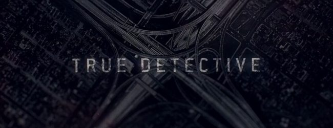 "True Detective Review: ""Night Finds You"""