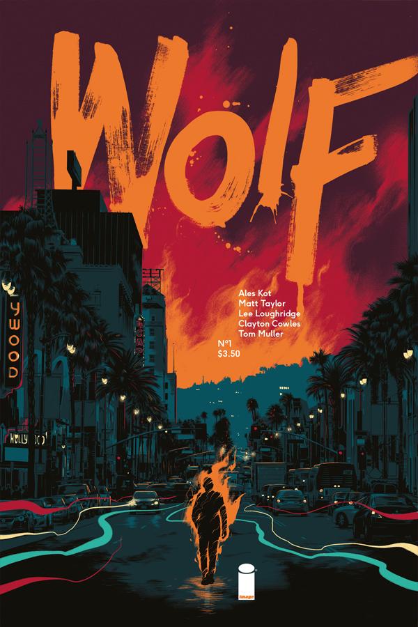 Wolf01_900px
