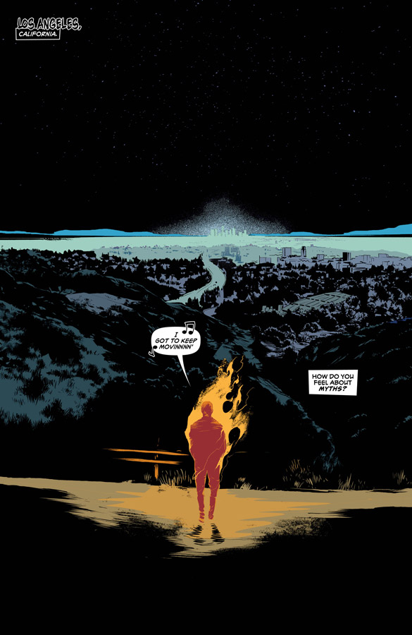 Wolf01_PreviewPage