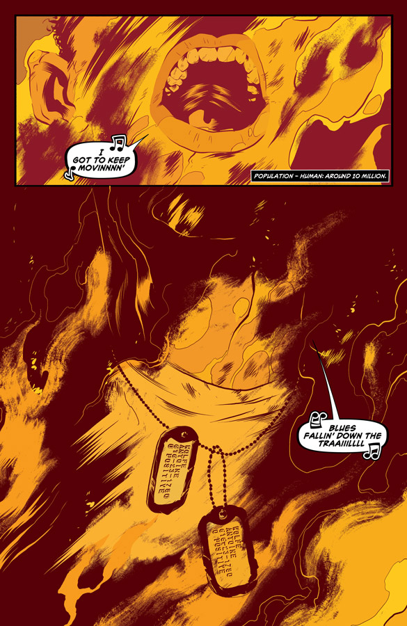 Wolf01_PreviewPage2