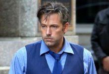 Affleck To Direct Future Batman Film