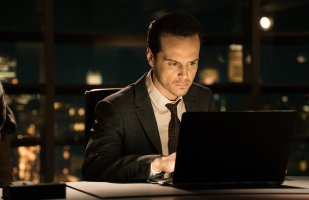 movies-spectre-andrew-scott