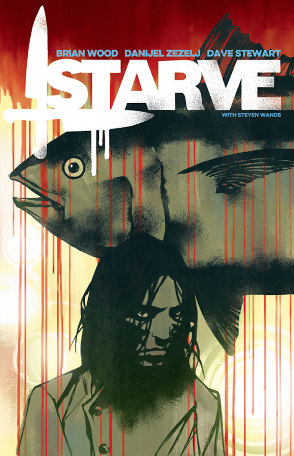 starve2_cover-600x929