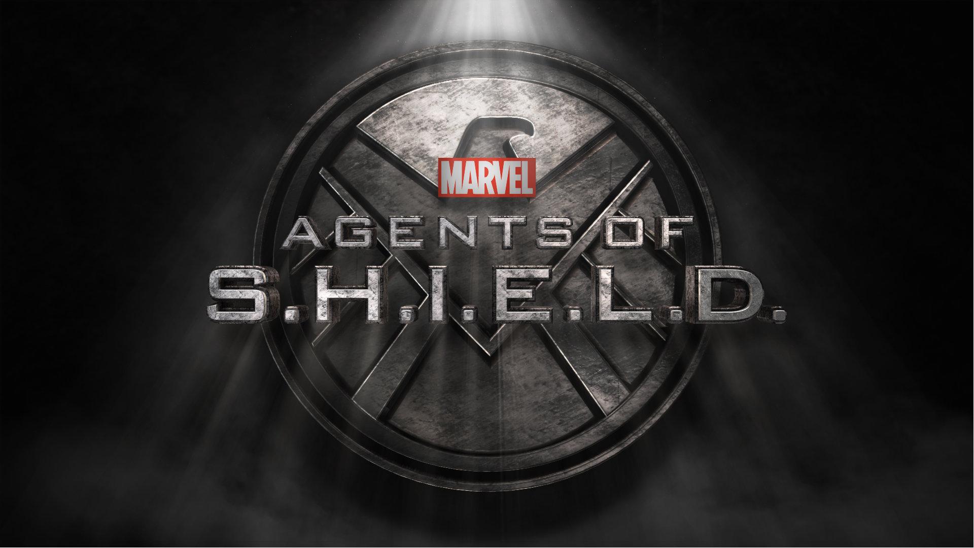 Secret Warriors Of SHIELD