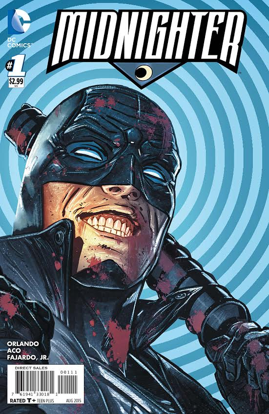 MIDNIGHTER4