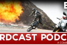 Nerdcast Episode 23