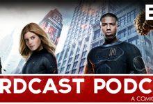 The Nerdcast Podcast Ep. 24