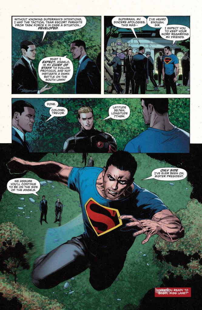 SWW-20-Superman-flying