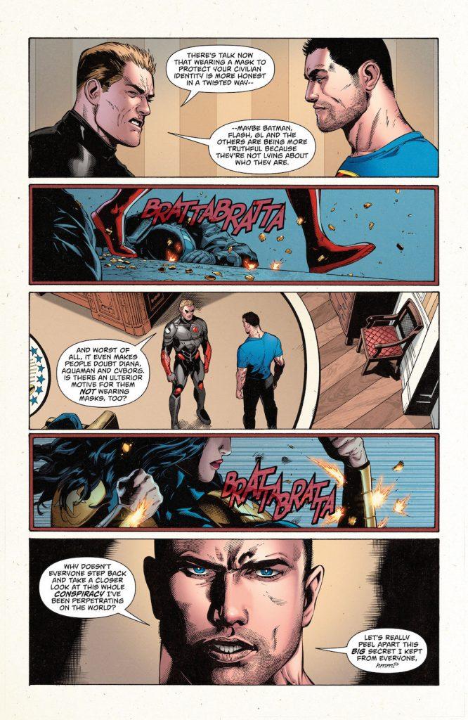 SWW-20-Superman-talking