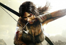 5 Games That Should Be Great Film Franchises