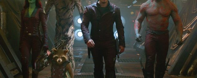 Guardians of The Galaxy Vol. 2: What Can We Expect?