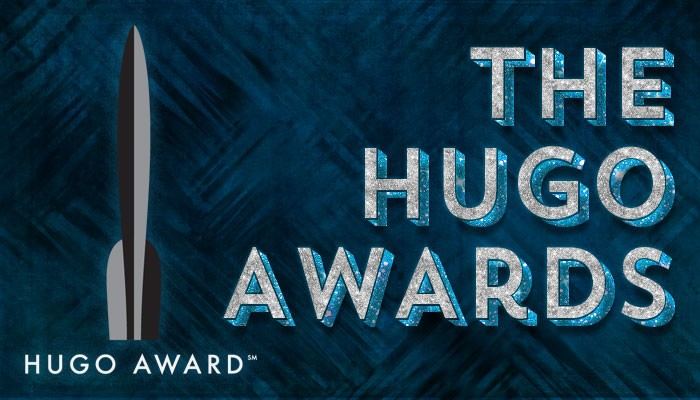 hugo-awards-700x400