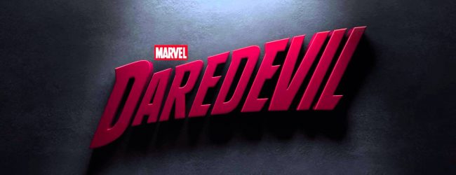 Daredevil Season 2: What We Know