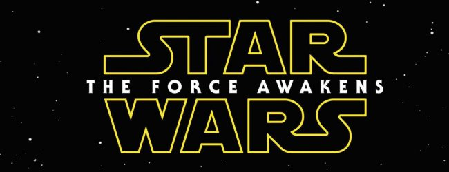 Star Wars: The Force Awakens Earns $517m In One Weekend