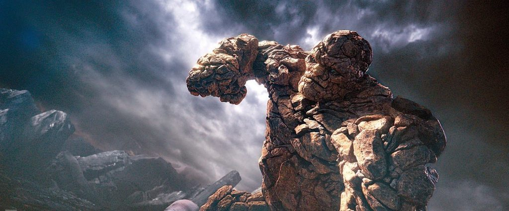 two-new-fantastic-four-stills-released-368863