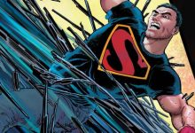 Review: Action Comics #44