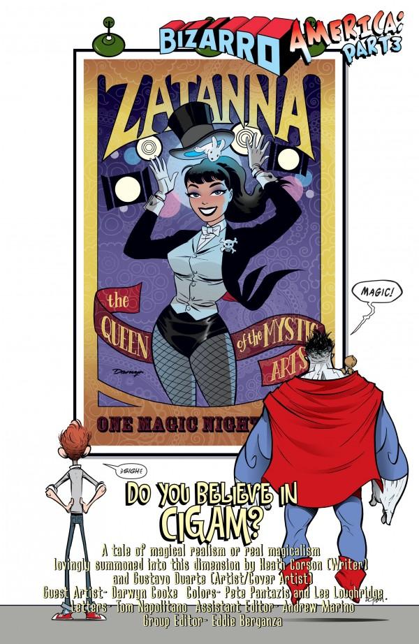 Bizarro-4-Zatanna