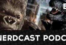 Nerdcast: Episode 27