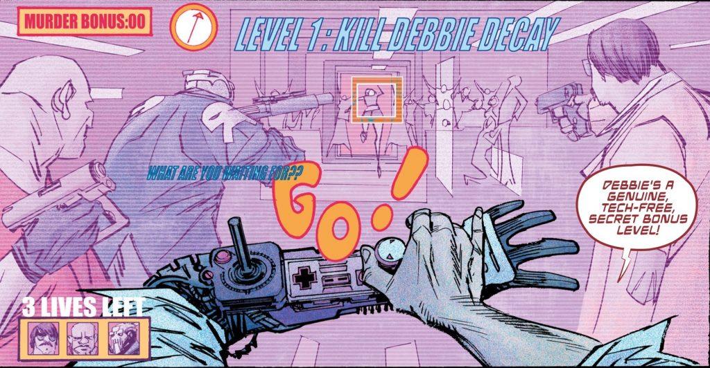 Credit: Image Comics