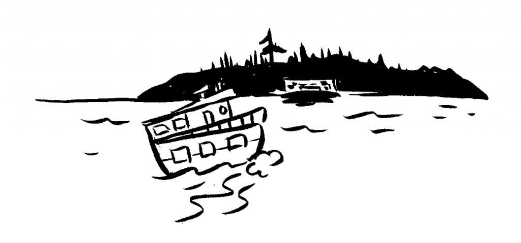 ferry_CLIP.tif
