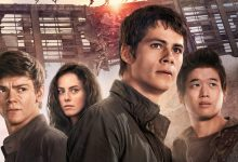 Maze Runner: The Scorch Trails Falls Flat
