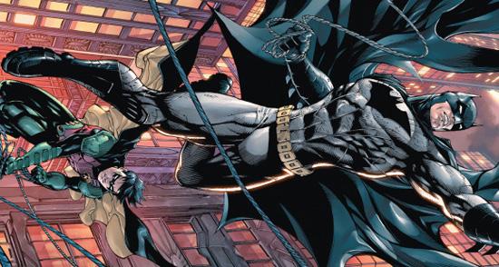 Batman-Robin-Eternal-2015-001-004-e1444255453332