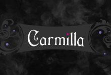 Carmilla: 6 Reasons To Watch