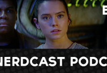 Nerdcast: Episode 29