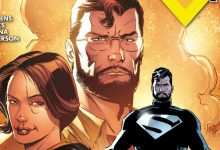Review: Superman: Lois and Clark #1