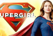 Why Supergirl Is Great Family Fun