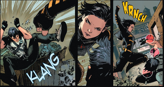cassandra-cain-vs-dick-grayson
