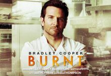 Film Review: Burnt