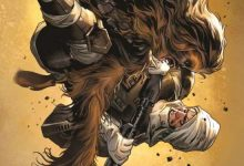 Review: Star Wars #11