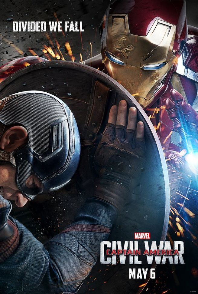civil-war-poster-3-160664