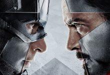 Breaking Down The Captain America: Civil War Trailer