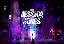 Review: Jessica Jones Season 1