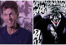 Batman: The Killing Joke – What About Kevin Conroy?