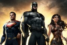 Batman v Superman: A Path Towards The Justice League