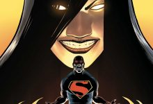 Review: Action Comics #47