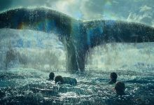 Film Review: In The Heart Of The Sea