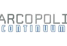Review: Narcopolis Continuum #1
